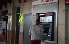 Credit card, ATM and internet fraud top complaints - Banking Ombudsman