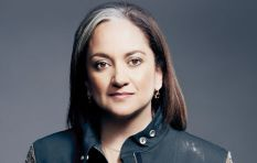 Ferial Haffajee on 'trolling armies' influencing politics