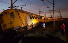 Unclear when Metrorail's Central line will be up and running