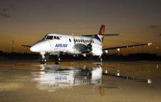 """Faulty radar responsible for SA Airlink """"hijack"""" alert"""