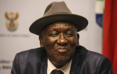 Cele denies lack of cops at Global Citizen Festival