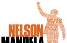 Virtual Volunteering this Mandela day