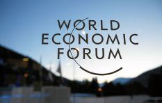 What we learned from the 2017 World Economic Forum at Davos