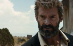 Movie review: Wolverine 3 'Logan' exceeds expectations  - critic
