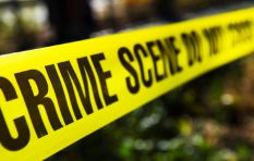 Four people arrested in murder of Limpopo man (28)