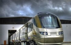 [LISTEN] How Gautrain got it wrong with 'get 11 days of your life back' claim