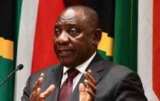 Ramaphosa to launch e-Visa system during visit to Home Affairs head offices
