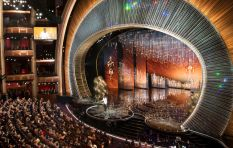 Oscars did better without a host, says entertainment guru