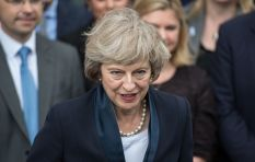 PM Theresa May urged to clarify Brexit strategy