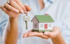 Property investing as a good long-term investment