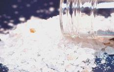 Easy to get hooked on dangerous 'flakka' drug, warns poison expert