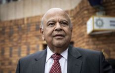 Minister Gordhan will comply and respond to Public Protector's notice - lawyer