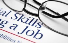 Govt's UIF programme funds skills training to boost employability