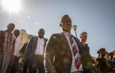 Culpable homicide case against Duduzane Zuma postponed