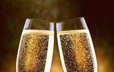 Prefer Prosecco to Champagne? You're part of a fast-growing trend