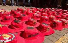 Nehawu reaches deal with IEC, averts strike action