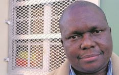 'DA must just accept defeat' - Mongameli Bobani