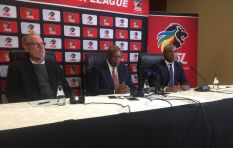 PSL and Saps launch joint initiative to help reduce soccer hooliganism