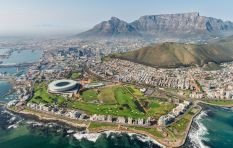 New Cape Town water restrictions will be announced in December