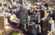 Mother City set to have new tallest skyscraper