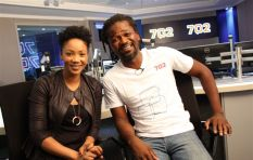Africa and Azania on Weekend Breakfast: What can we expect?