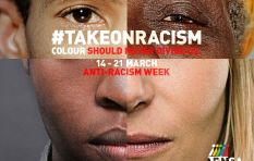 Kathrada Foundation: Create a safe space for South Africans to talk about race