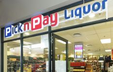 Pick n Pay wins battle to sell booze at Fish Hoek Arcade