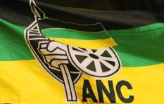 ANC member shot 11 times in what is deemed a political attack