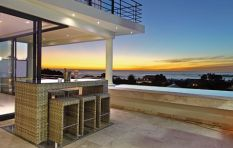 R440 million Casablanca property in Camps Bay reckoned as SA's priciest home
