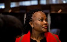 'The comedy of errors shows Mkhwebane serving Absa a subpoena intended for FNB'