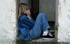 Signs your child is being bullied (and how parents, schools can help)