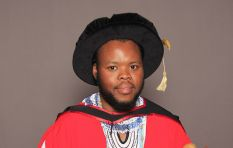 Xhosa people of Zim inspire first isiXhosa PhD thesis