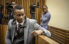 Judgment in Duduzane Zuma culpable homicide case is expected on 12 July