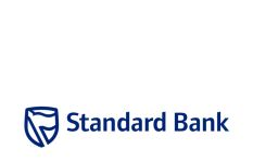 Why you must own Rand Merchant Insurance and Standard Bank – Ashburton