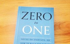 Michael Jordaan reviews PayPal founder's book on how to build a great business