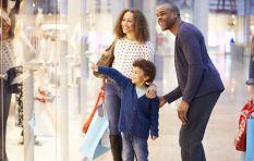 [LISTEN]  Changing perceptions around parental involvement and engagement
