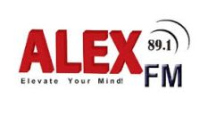 Alex FM staff win court case against board, but station not fully functional