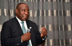 President does not divulge reasons for Cabinet changes says Presidency