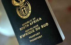 South Africans set sights abroad - migration consultants