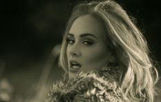 Adele's new song 'Hello' is breaking YouTube. Here's how she's cashing in…