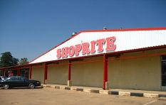 Shoprite in hot water for reckless lending