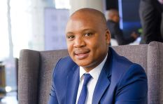 A compelling argument for using SA's pension funds to build infrastructure