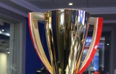 Who will scoop the 2016 Carling Black Label Champion Cup Soweto Derby?