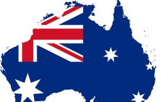 4 popular reasons why more South Africans want to emigrate to Australia