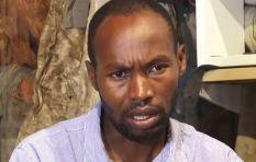 The Survivors: Surviving the Rwandan genocide