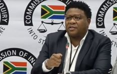 Fikile Mbalula confirms Gupta brother's phone call