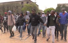 Gauteng Education Department to review Mcebo Dlamini's bursary