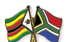 31 000 people cross border between SA and Zim each day as Christmas approaches