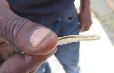 Gauteng leads movement to take drug addicted youth off the streets