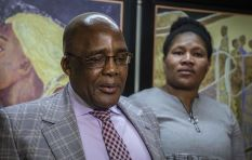 Smart ID makes it difficult to forge marriage, says Motsoaledi